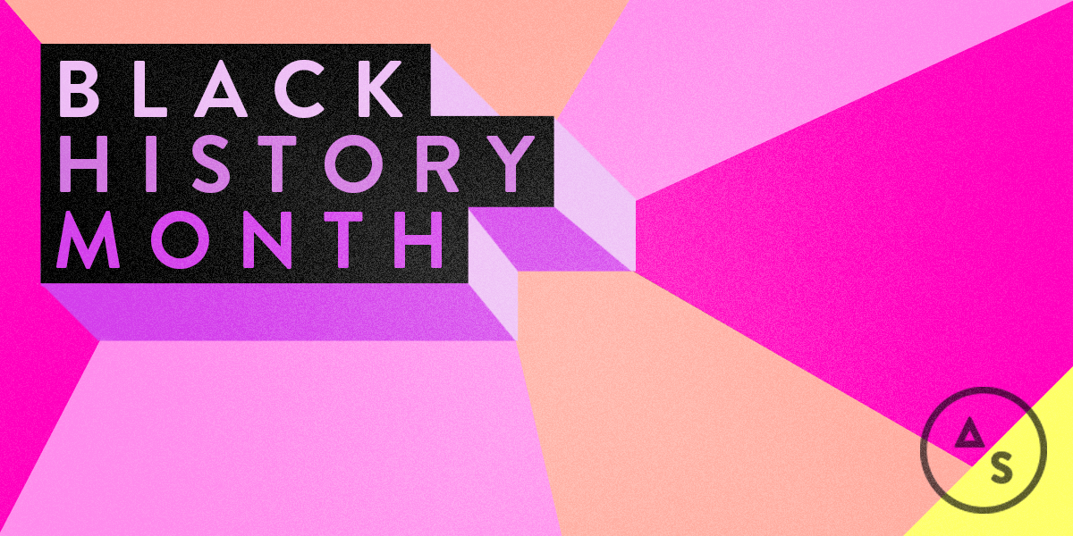 https://www.autostraddle.com/black-history-month-roundtable-series-what-would-it-mean-to-queer-black-history-month-410402/ [ 675 x 675 Pixel ]