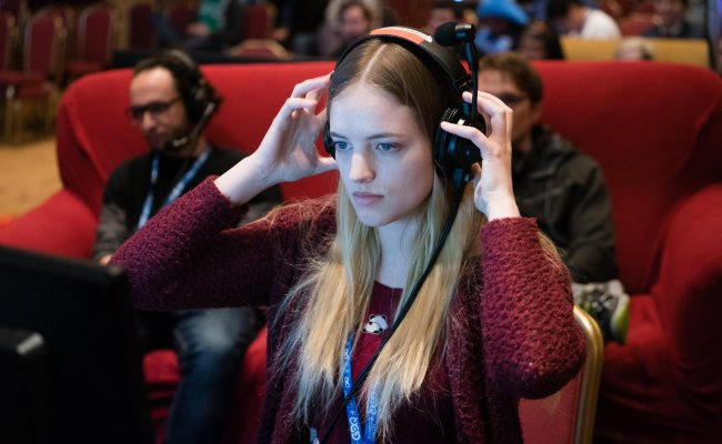 6 Women Speedrunners To Follow After Awesome Games Done