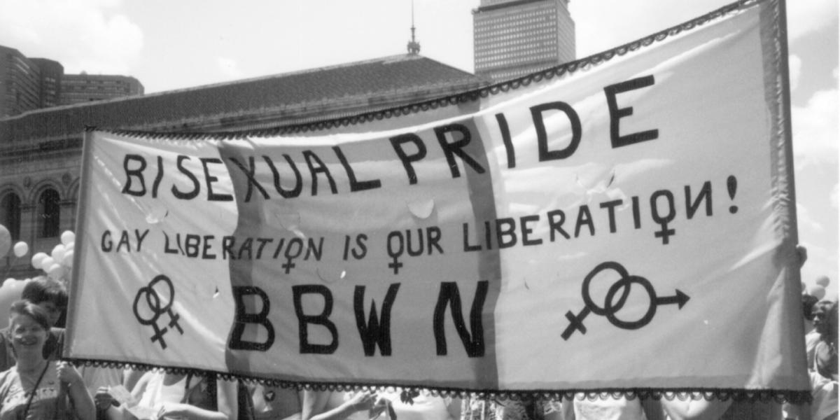 black bbw mature lesbians www.sex vido