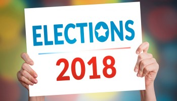 2018 Midterm Voting Guide: LGBTQ Candidates, Ballot Measures