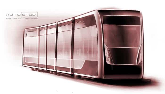 Autostudi_Rail_3