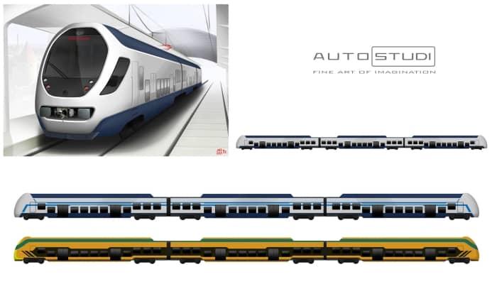 Autostudi_Rail_4