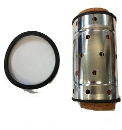 gm diesel 2 53 3 71 4 53 6v 53 6v 71 8v 71 fram primary fuel filter r2106p fram [ 1280 x 1280 Pixel ]