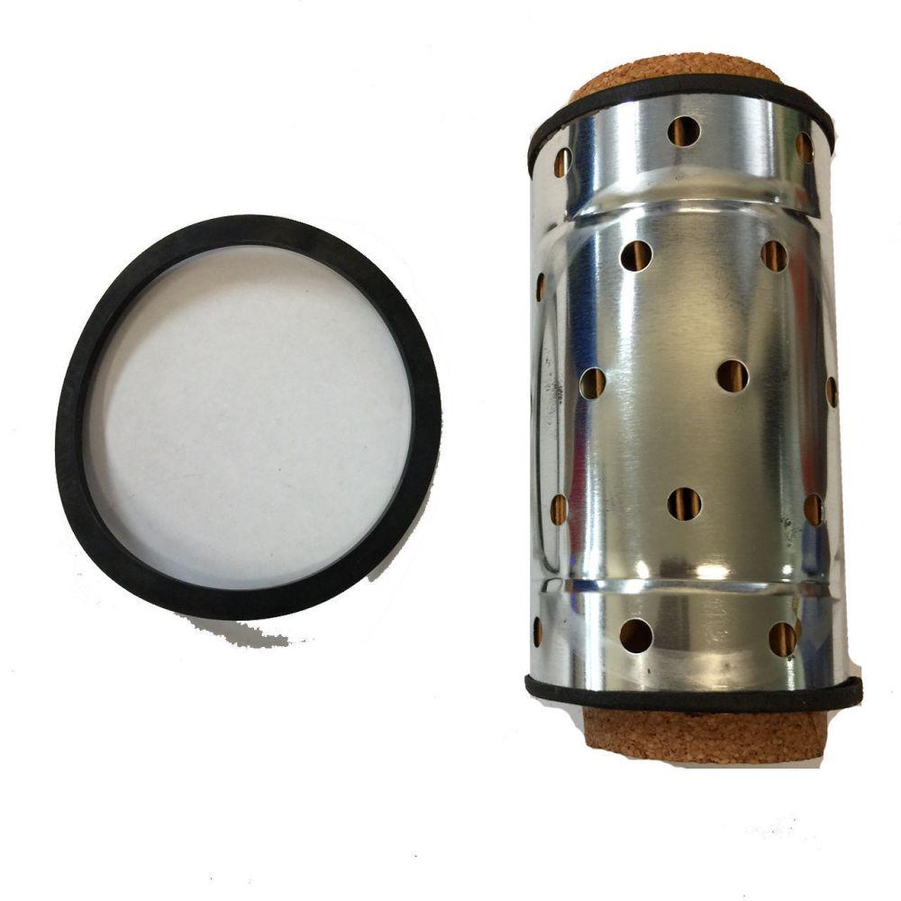 medium resolution of gm diesel 2 53 3 71 4 53 6v 53 6v 71 8v 71 fram primary fuel filter r2106p fram