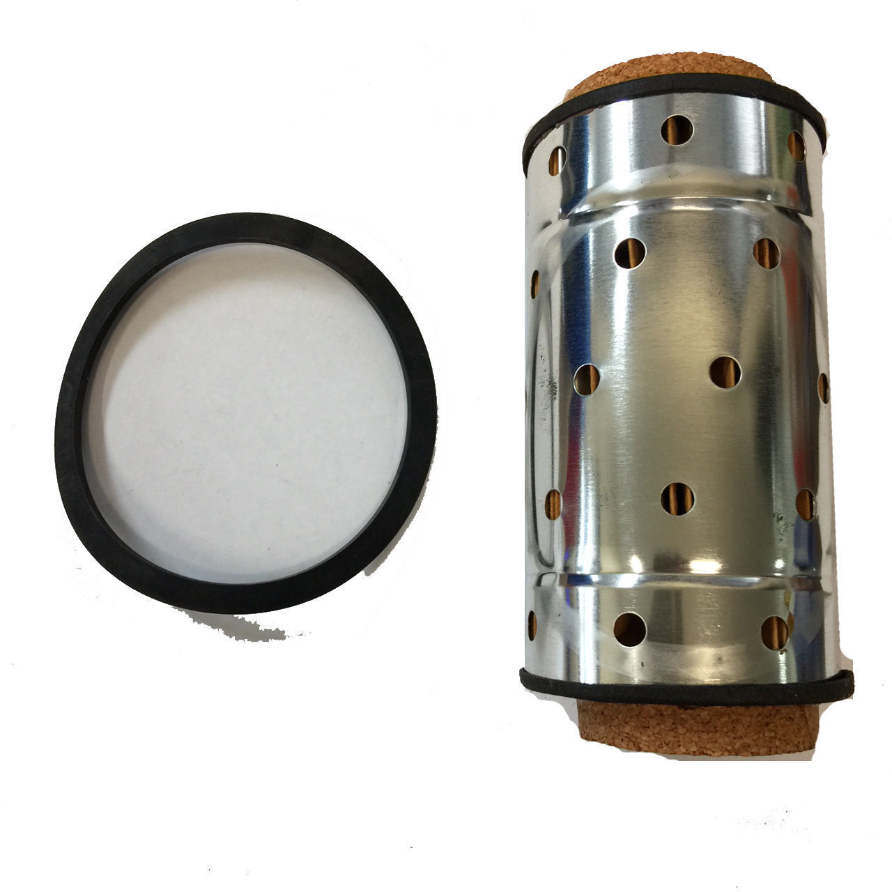 hight resolution of gm diesel 2 53 3 71 4 53 6v 53 6v 71 8v 71 fram primary fuel filter r2106p fram
