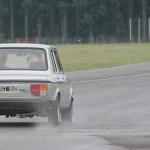 Rally XXI Aniversario del Club Fiat Clásicos