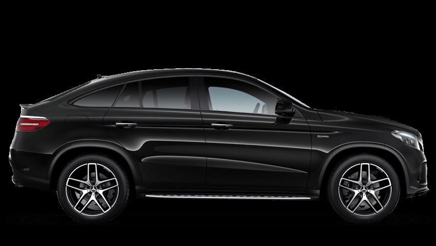 Mercedes-Benz GLE Class Coupé 43 AMG Night Edition   Finance Avaliable   Mercedes Benz