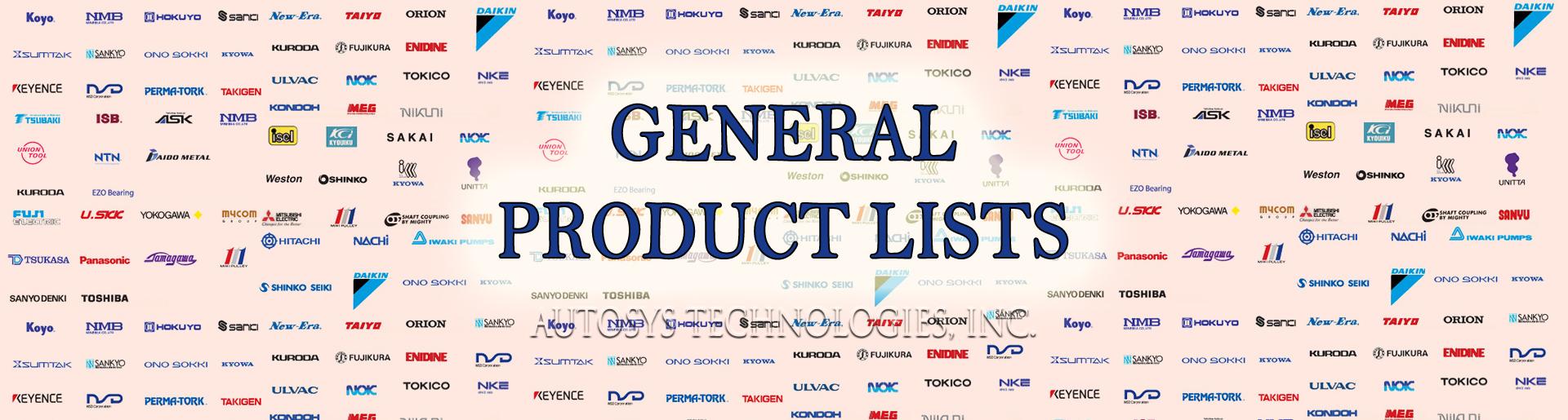 Autosys list all machines