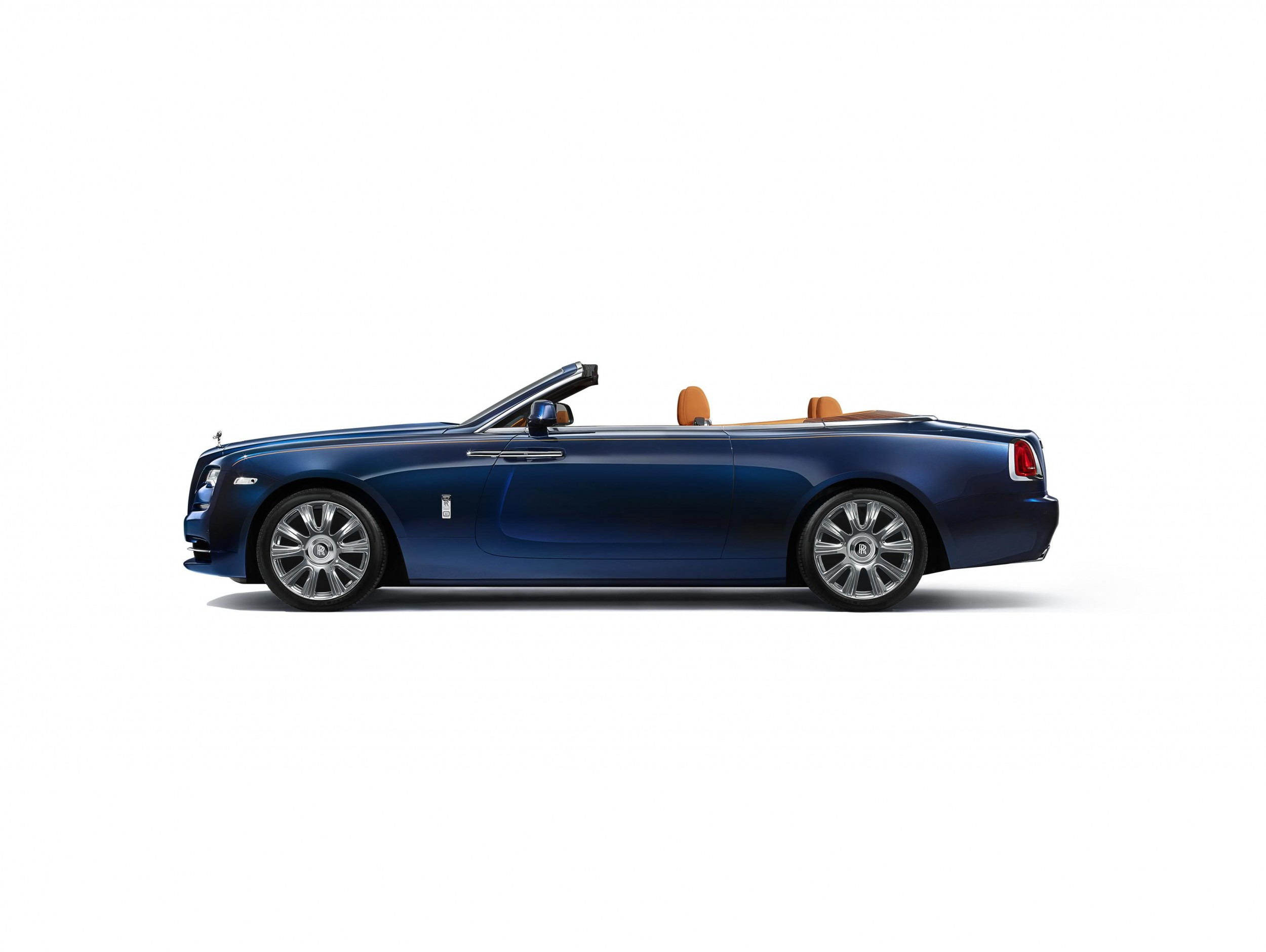 Rolls Royce Pictures Wallpapers Archives Automotive News Car
