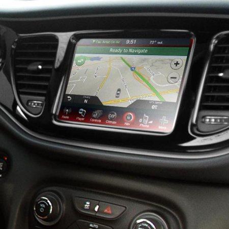 dodge-touch-screen-repair-auto-technology-repair-mesa-az