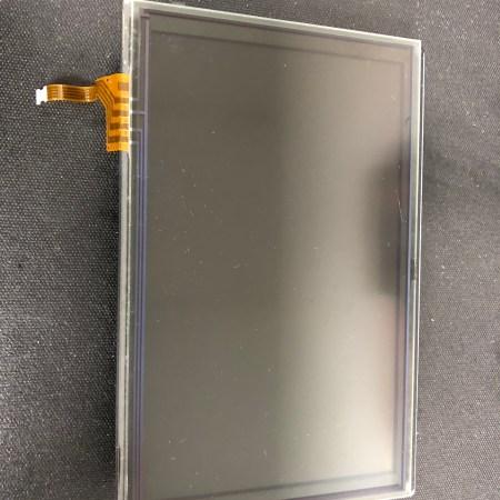 Lexus-IS-Toyota_Prius-Digitizer-LCD