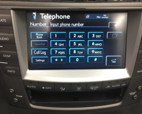 lexus-is250-is350-navigation-unit-auto-technology-repair-mesa-az