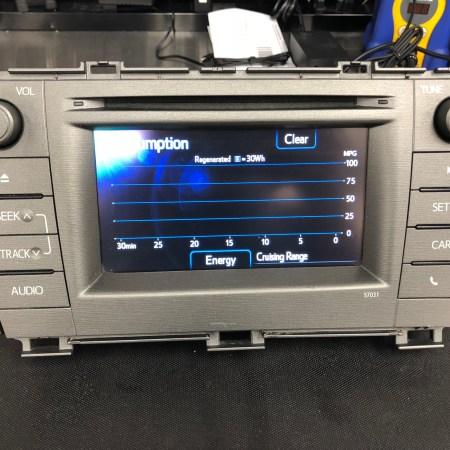 57031-Prius-multi-function-display-86140-47050