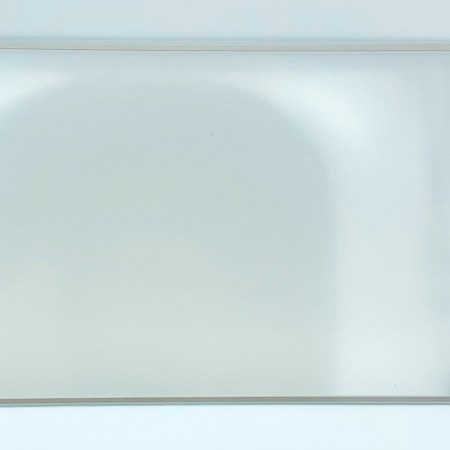 toyota-highlander-oem-navigation-touch-screen-digitizer-repair-auto-technology-repair-gilbert-arizona