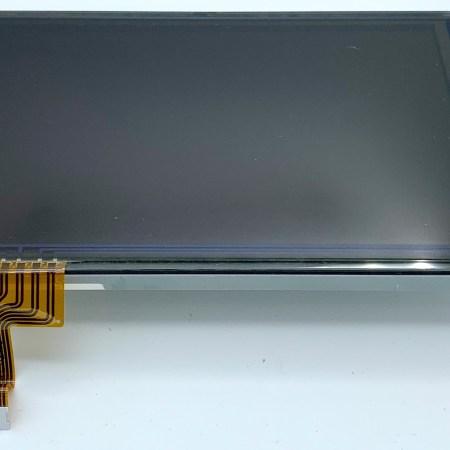 toyota-lexus-oem-navigation-lcd-lta070b512f-screen-repair-auto-technology-repair-gilbert-arizona