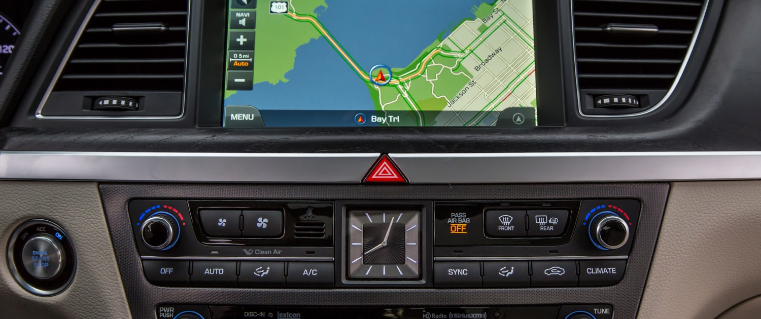 Hyundai-kia-navigation-touch-screen-repair-mesa-az-auto-technology-repair