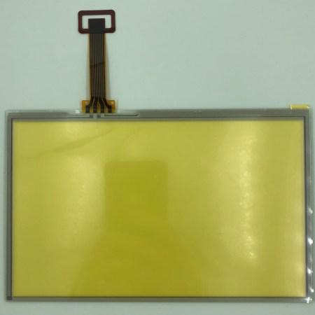 hyundai-kia-navigation-touch-screen-repair-auto-technology-repair-mesa-az