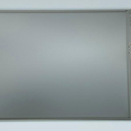 honda-aruca-mdx-tlx-touch-screen-digitizer-repair-service-auto-technology-repair-gilbert-arizona