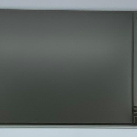 ford-sync-1-oem-navigation-touch-screen-repair-auto-technology-repair-gilbert-arizona
