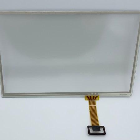 Hyundai Kia Touch Screen Digitizer Replacement