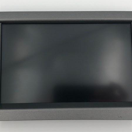 toyota-prius-touch-screen-repair-auto-technology-repair-mesa-az