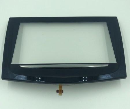 cadillac-cue-oem-original-touch-screen-auto-technology-repair-mesa-az