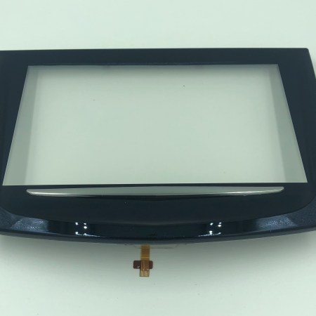 cadillac-cue-oem-original-touch-screen-auto-technology-repair-mesa-az