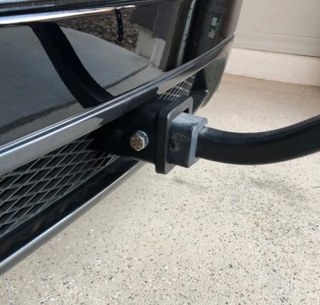 nissan-gtr-tow-hitch-receiver-bracket-auto-technology-repair