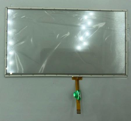 toyota-avalon-navigation-touch-screen-repair-auto-technology-repair-gilbert-arizona