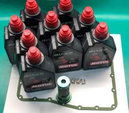 gtr-transmission-service-tsb-clips-kit-auto-technology-repair-gilbert-arizona