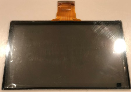 Ford-sync-3-capacitive-touch-screen-digitizer-auto-technology-repair-gilbert-az