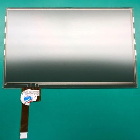 lexus-navigation-touch-screen-repair-auto-technology-repair-gilbert-arizona
