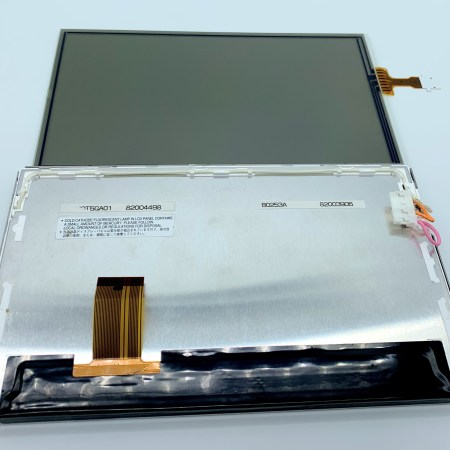 toyota-oem-navigation-touch-screen-repair-auto-technology-repair-gilbert-arizona