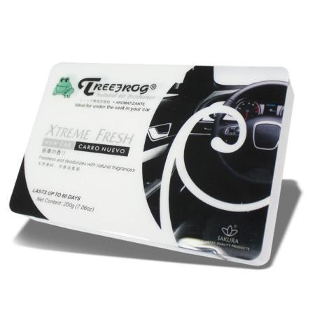 tree-frog-Japanese-air-freshener-auto-technology-repair-gilbert-arizona