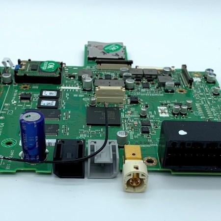 chrysler-rb3-rb5-oem-navigation-failure-black-screen-repair-auto-technology-repair-gilbert-arizona