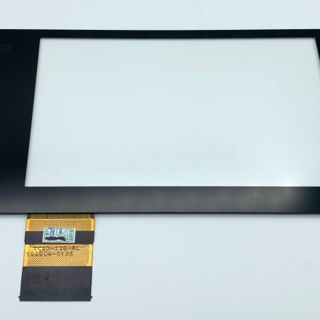 oem-honda-navigation-touch-screen-non-functioning-repair-auto-technology-repair-gilbert-arizona