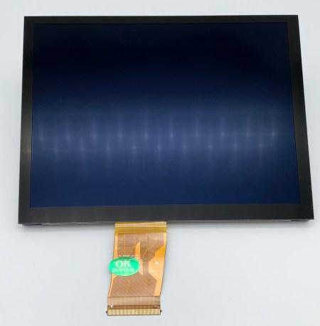 chrysler-oem-navigation-touch-screen-repair-gilbert-arizona-auto-technology-repair