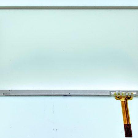 toyota-touch-screen-digitizer-auto-technology-repair-gilbert-arizona