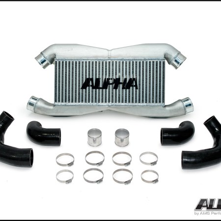 buy-alpha-performance-gtr-r35-front-mount-intercooler-auto-technology-repair-gilbert-arizona