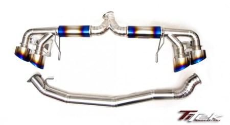 buy-titek-90mm-titanium-r35-nissan-gtr-exhaust-auto-technology-repair-gilbert-arizona