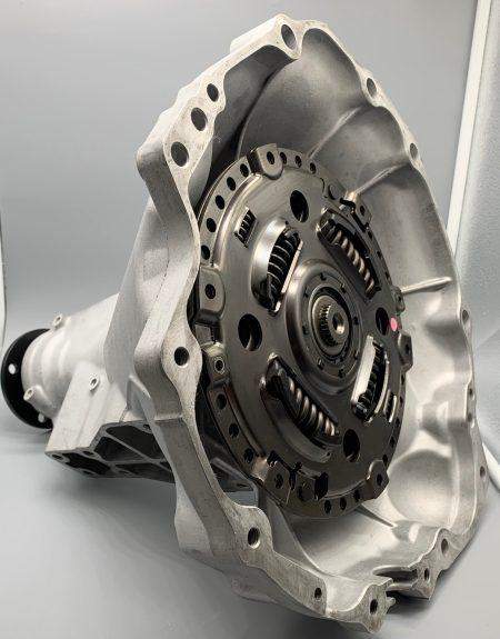 ATR-V2-Nissan-GT-R-Bell-Housing-Auto-Technology-Repair-Gilbert-Arizona
