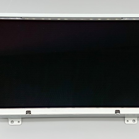 lexus-lx470-oem-navigation-lcd-screen-repair-auto-technology-repair-gilbert-arizona