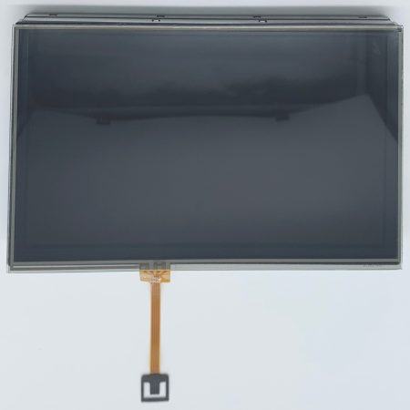 ford-sync-2-lcd-touch-screen-digitizer-lq080Y5DZ30-auto-technology-repair-gilbert-arizona