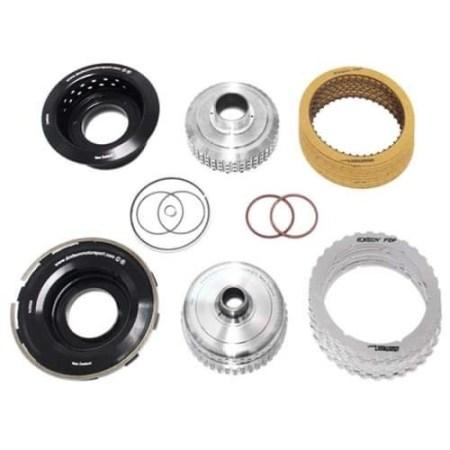 Dodson-sportsmans-8-nissan-gtr-gr6-clutch-pack-auto-technology-repair-gilbert-arizona