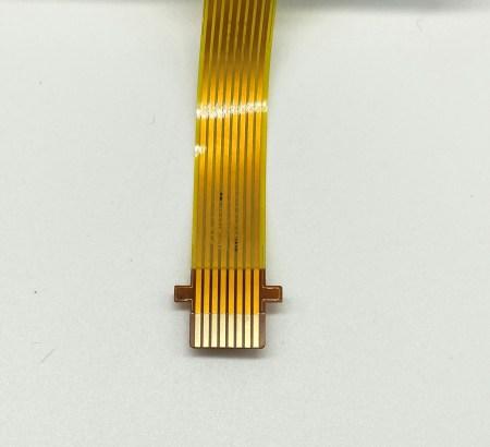 lexus-es-gs-350-oem-navigation-touch-screen-crack-repair-auto-technology-repair-gilbert-arizona