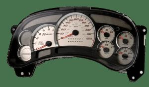 GM Truck SDO 850_clipped_rev_1