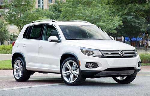 Volkswagen Repair in San Ramon, CA
