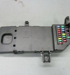 image is loading fuse box relay 460023260 saab 9 3 [ 1200 x 900 Pixel ]