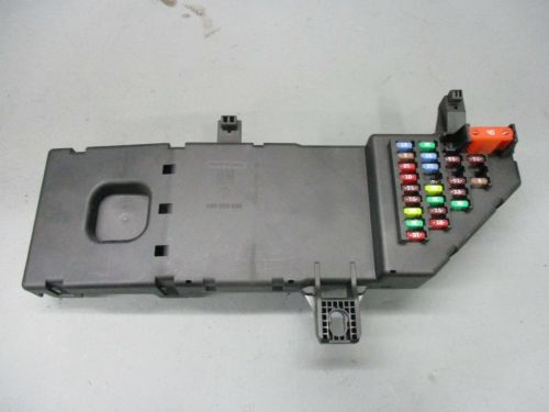 small resolution of image is loading fuse box relay 460023260 saab 9 3
