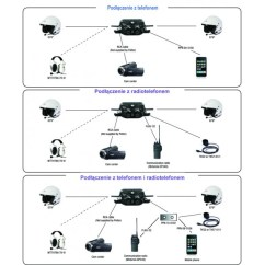 Trailer Wiring Diagram 7 Pin Round Uk Lifan 110 Electric Start Nexus Helicopter Plug Schematic ~ Elsavadorla